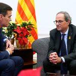 Премьер Испании призвал власти Каталонии к диалогу