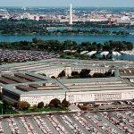 Пентагон нарастит военную мощь в космосе