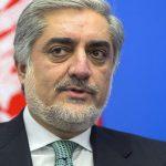 Премьер Афганистана намерен баллотироваться в президенты в 2019 году