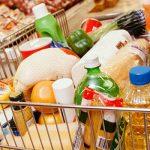 Защитить производителя за счет потребителя: продлен срок действия специальных ставок таможенных пошлин