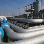 Может ли растущая добыча «голубого топлива» восполнить нефтяную брешь?