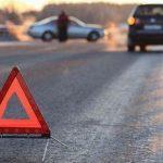 В Сальяне насмерть сбит пешеход, водитель скрылся с места ДТП