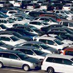 Коронавирус обрушил авторынок: спрос на машины в стране почти нулевой