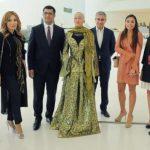 Итоги года в азербайджанском шоу бизнесе:герои, скандалы, поступки и утраты