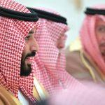 Арестованный брат саудовского короля выступил против передачи трона кронпринцу