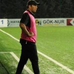 У сборной Азербайджана будет новый главный тренер