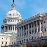 Сенат США принял инициативу о проверке России на спонсирование терроризма