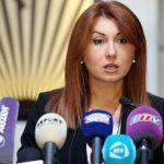 Национальное антидопинговое агентство Азербайджана обнародовало результаты допинг-тестов