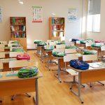 Административными методами детей в школы не вернуть