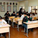 Отменить выпускные экзамены: возможно ли это в нашей стране?