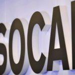 Назначениями в SOCAR должен заниматься инвестиционный холдинг – Гасанов