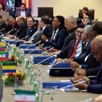 Ирак и Оман ратифицировали бессрочную хартию ОПЕК+