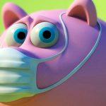 Система здравоохранения Азербайджана способна заколоть даже «свиной грипп»