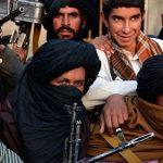 США и талибы обсудили в Дохе вывод иностранных войск из Афганистана