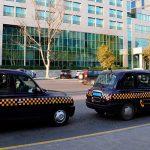 Новая концепция регулирования рынка таксомоторных услуг - что будет с ценами и качеством?