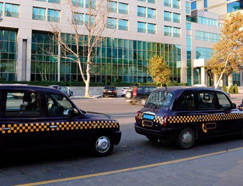 Стоит ли делить водителей на профессионалов и любителей?