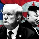 Трамп напомнил Ким Чен Ыну об обещании провести денуклеаризацию