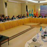 Молодежный фестиваль Тюркского совета пройдет в Турции