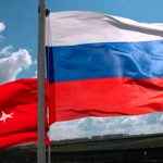 Россия и Турция готовятся возобновить авиасообщение