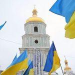 Порошенко подписал закон о переименовании канонической УПЦ