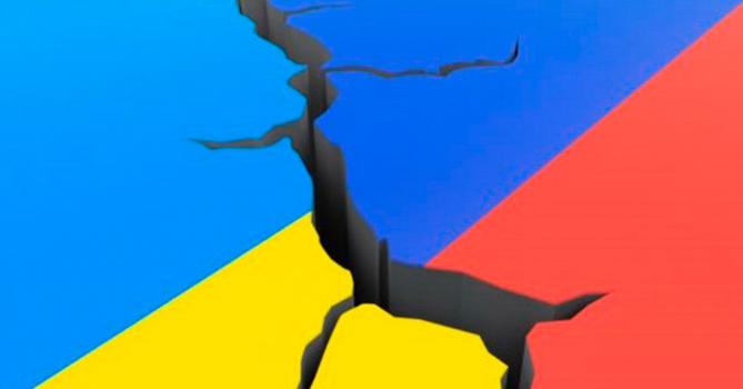 «Хотят ли русские войны?» — Не собираются ли российские генералы напасть на Украину?
