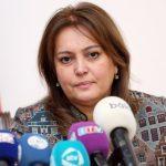 Умайра Тагиева: Даже неустойчивая погода имеет свои плюсы
