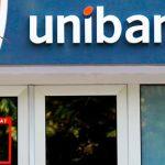Unibank пожертвовал в Фонд поддержки борьбы с коронавирусом 220 тысяч манатов