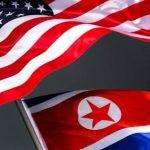 КНДР призвала США смягчить действующий в ее отношении санкционный режим