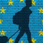 Вступили в силу новые правила для более тщательных проверок в Шенгене