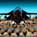 «Курс по интеграции военной системы с НАТО выбран верно»