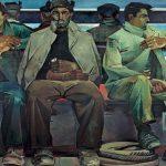Салахов, Азимзаде, Бахлулзаде, и все они — в метро!