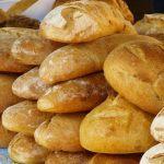 Хлеб дорожает скрыто – предотвратят ли этот процесс налоговые каникулы?