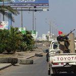 Саудовская Аравия приветствует договоренности по Йемену