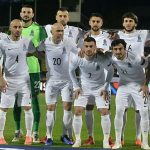 Определились соперники Азербайджана в квалификации ЕВРО-2020