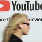 YouTube подвел итоги года и поставил рекорд до дизлайкам