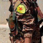 Сирийские курды начали поиски новых хозяев