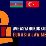 Баку примет II Евразийский юридический съезд