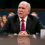 Экс-глава ЦРУ – Трампу: «Грядет правосудие»