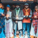 «Великий Гэтсби», «Чикаго» и «Мулен Руж»: бакинцам покажут вариации знаменитых мюзиклов