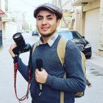 Мехман Гусейнов обратился к представителям СМИ