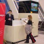 Buta Airways увеличила стоимость регистрации