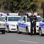 В ГДП предупредили водителей в связи с ожидаемым гололедом