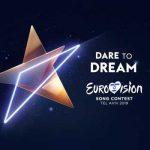 Организаторы представили логотип конкурса «Евровидение-2019»