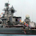 Пушков призвал США «держаться подальше» от берегов РФ