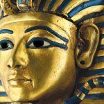 В Египте нашли шесть гробниц правивших более 4,5 тыс. лет назад фараонов