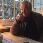 Знаменитый Тано Каридди из сериала «Спрут» выберет лучшие фильмы в Баку