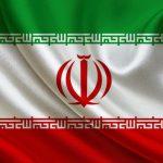 У иранского руководства есть серьезный кредит доверия и общественной поддержки