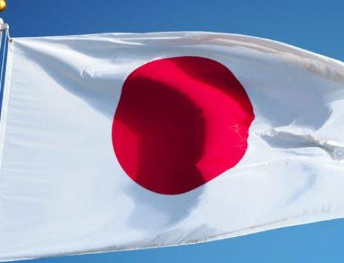 Абэ заявил о решимости добиться мирного договора с Россией