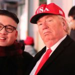 Встреча Трампа и Ким Чен Ына пройдет во Вьетнаме - Bloomberg