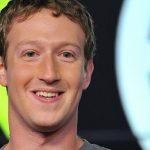 Мексика пригласила Цукерберга помочь обеспечить интернетом бедное население
